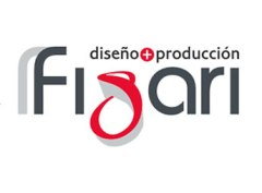 logo_figari