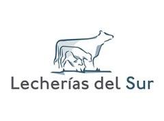 logo_lecherias_del_sur
