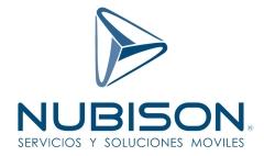 logo_nubison_slogan_vertical_alta