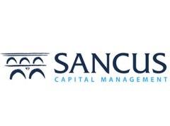 logo_sancus