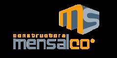 logo_vertical_baja