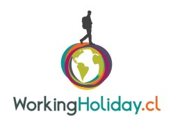 logo_working_holiday