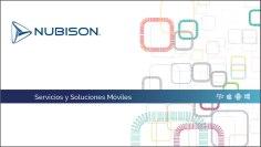 nubison_folleto