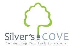 silverscove