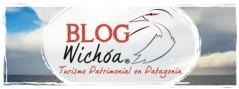 wichoa