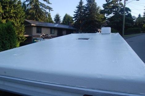 EPDM_liquid_roof