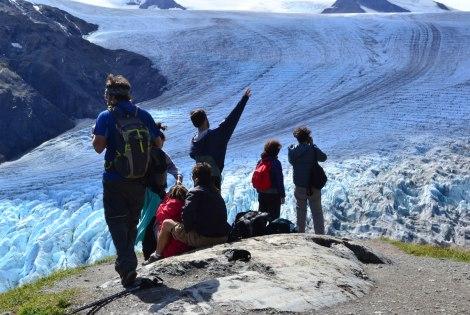 exit_glacier02