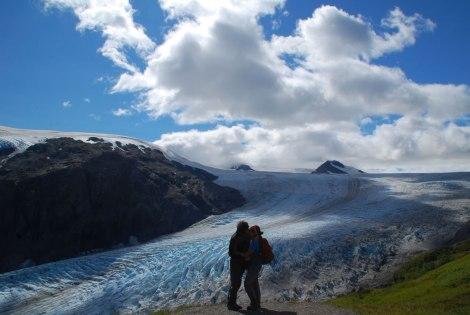 exit_glacier04