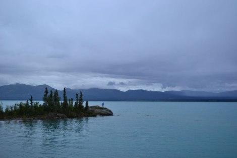 kluane_lake