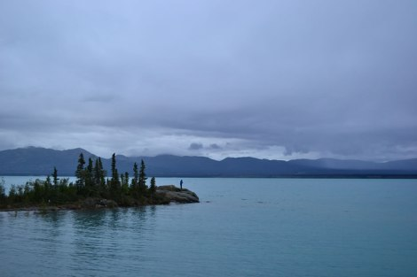 kluane_lake