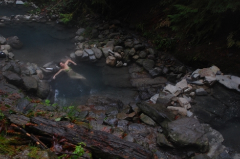 15_terwilliger hotsprings