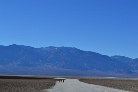 death_valley_badwater