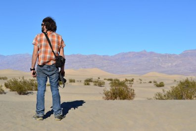 death_valley_vic