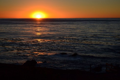 ruta1_california