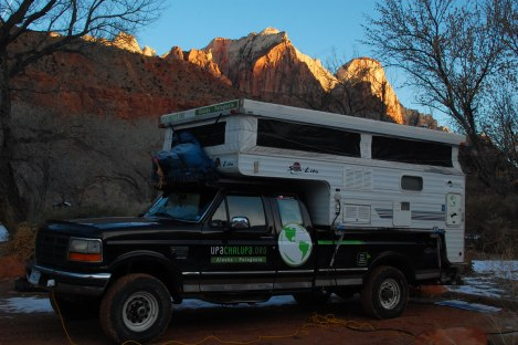 zion_camping