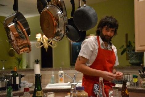 tubac_cocinando