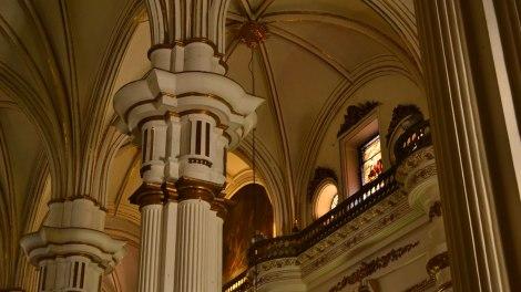 catedral_guadalajara
