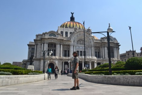 bellas_artes