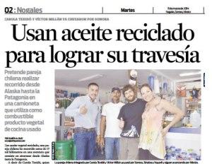 140311_ElImparcialMexico