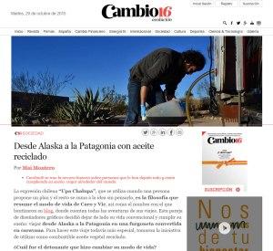 150908 Cambio16