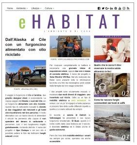 170116_ehabitat_italia_upachalupa