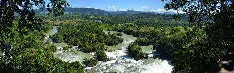 las_nubes_panoramica
