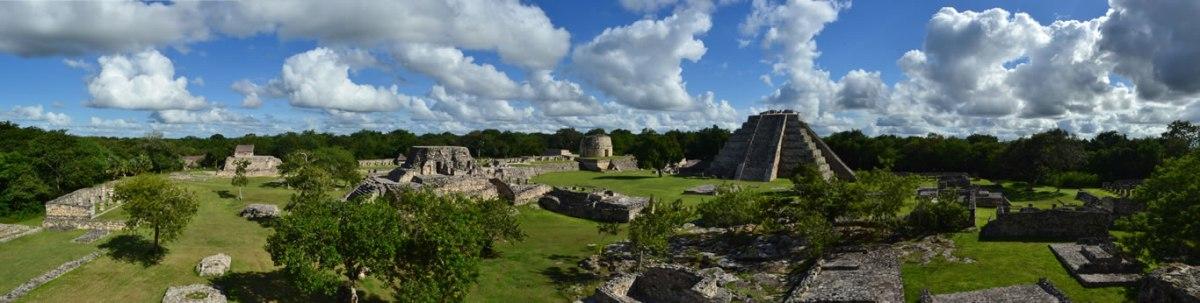 Yucatán alternativo: 4 destinos desconocidos