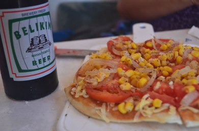 belikin_pizza