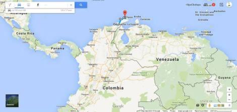 alta_guajira_colombia_ubicacion