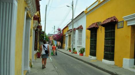 cartagena_indias_colombia1