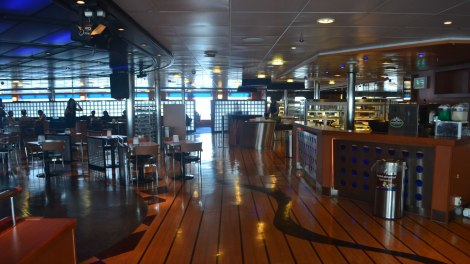 ferry_xpress_restoran