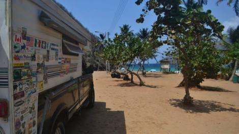 playa_grande_choroni_camping