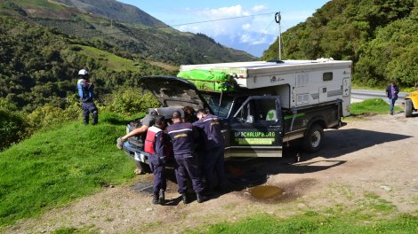 santo_domingo_venezuela_pana_bomberos