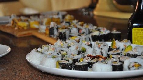 sushi_san_cristobal