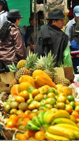 villa_leyva_mercado