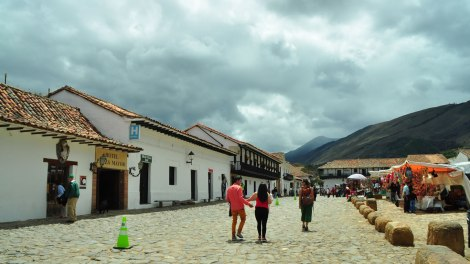 villa_leyva_plaza