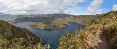 hike_cuicocha_ecuador