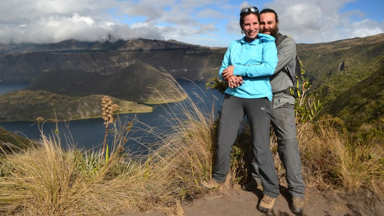 hike_cuicocha_ecuador2