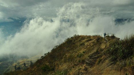 hike_cuicocha_ecuador3
