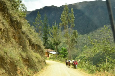 ruta_kuelap_peru_pueblos