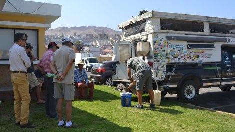 autoclub_antofagasta_upachalupa03
