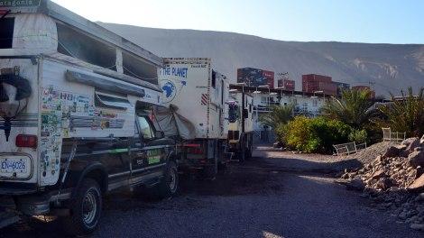 camping_iqq2
