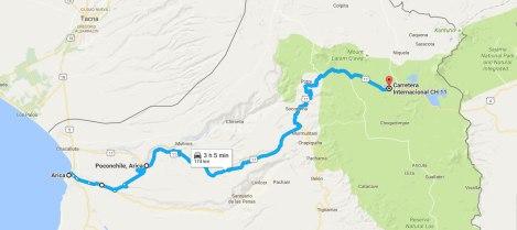mapa_arica_lauca_upachalupa