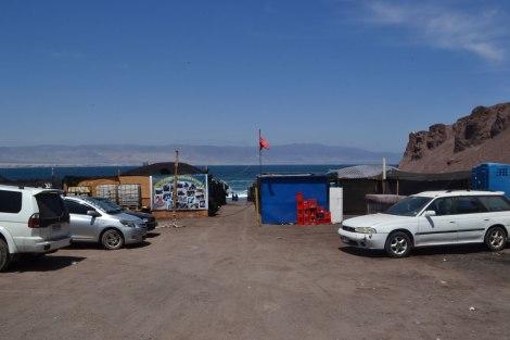 playa_los_metales_antofa