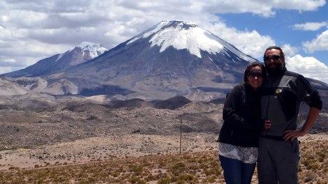 volcan_parinacota