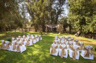 wedding_travellers_destination_wedding_photography-378