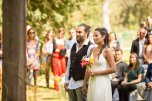 wedding_travellers_destination_wedding_photography-450
