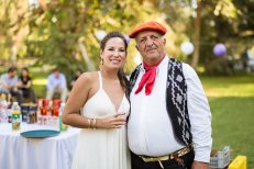 wedding_travellers_destination_wedding_photography-608