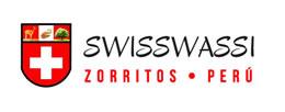 logo_swisswassi_zorritos_peru1