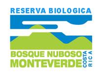 reserva_biologica_bosque_nuboso_monteverde_logo